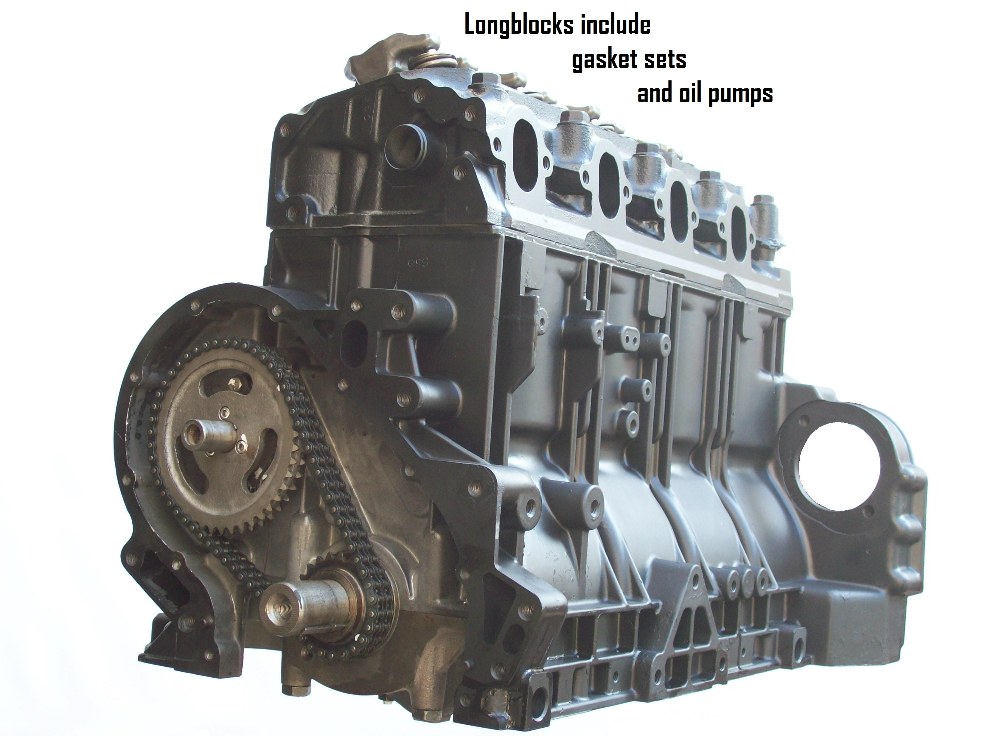 3.7L Mercruiser marine remanufactured engines inboard Mercruiser 3.7L 1990 Wiring Diagram at mifinder.co