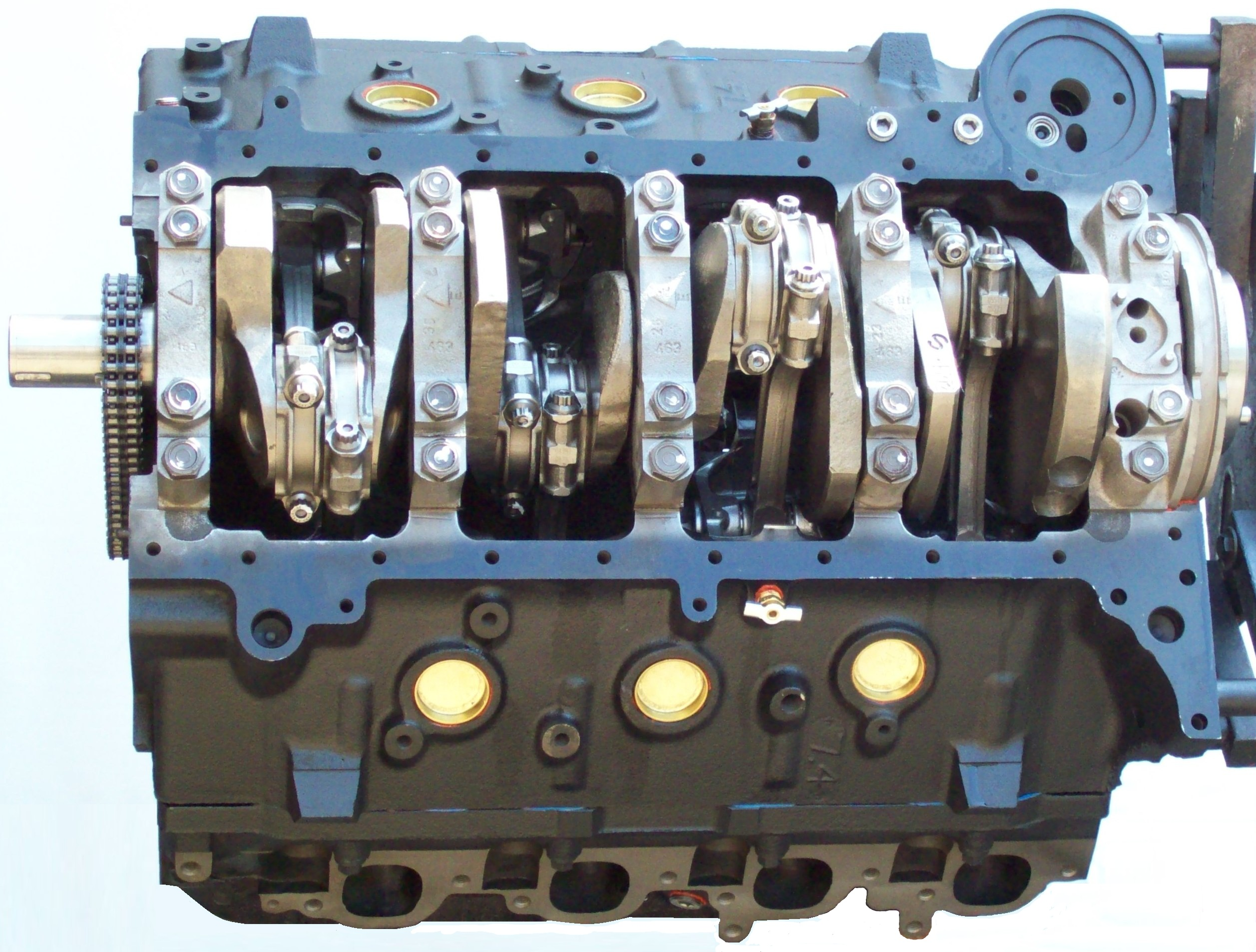marine remanufactured engines inboard rh remanufactured com