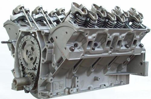 Ht Oblique on Ht 4100 V8
