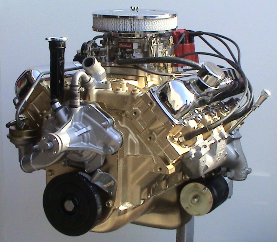 455 Olds Crate Engines For Sale Autos Post