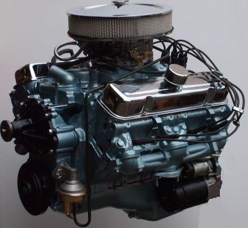 3 8 Ford Supercharged Crate Engine moreover Wre Ebv6sb100 likewise Exploded View Of Engine Parts Big Block Chevy in addition Chevy 4 8 Liter V8 Engine Diagram furthermore 2000 Dodge Neon Oil Sending Unit Location. on 3 8 buick turbo crate engine