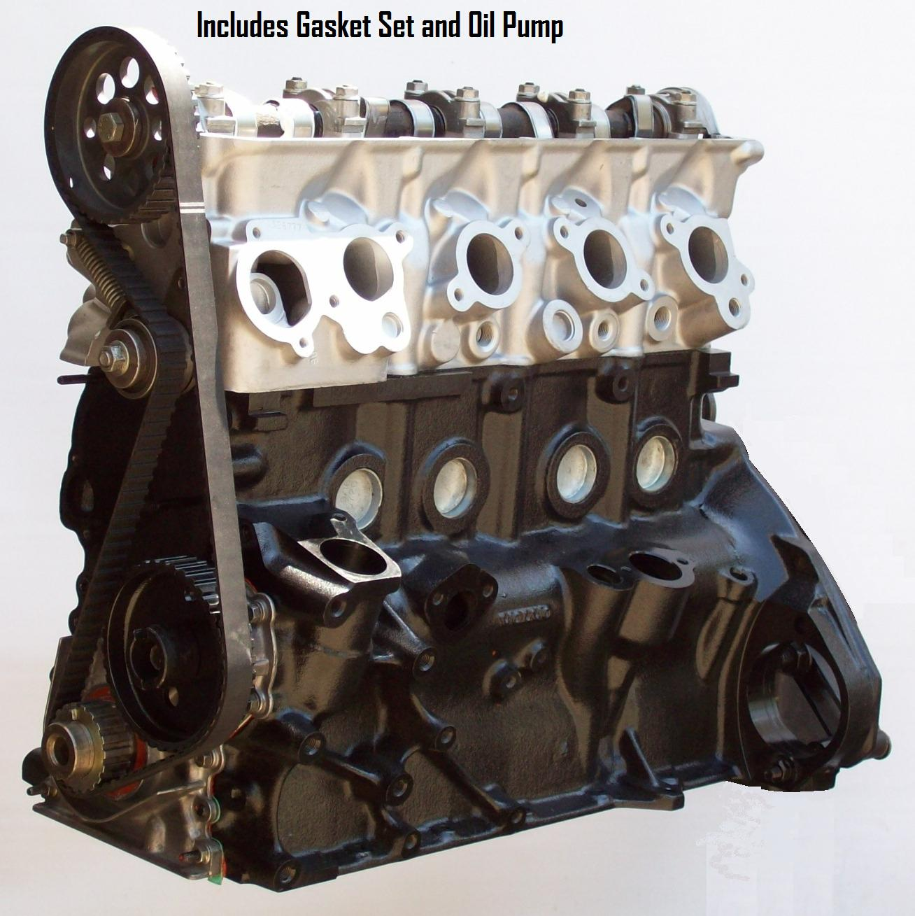Marine Remanufactured Engines Inboard Buick V6 Engine Block Casting Numbers Aq120b 110hp Aq125a 117hp Aq140a 125hp80mm Stroke 8v 1000160 Head A Cam B21 Sohc